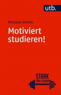 Motivation Bücher
