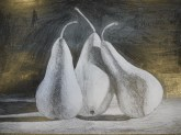 Year 7_Pencil_Still life 2