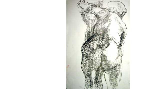 drawing_04