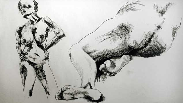 drawing_09