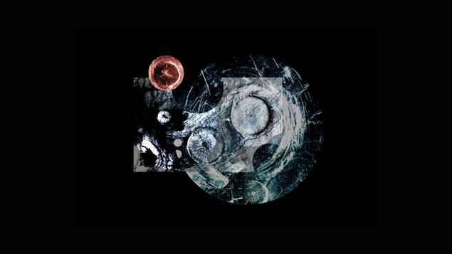 planetaria_03