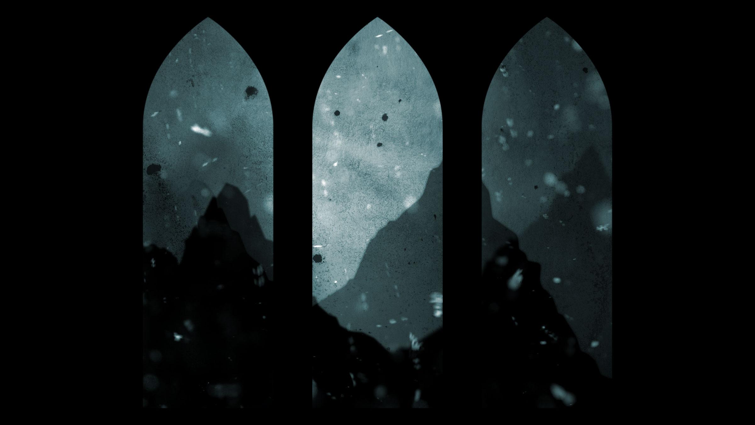 gothic_02