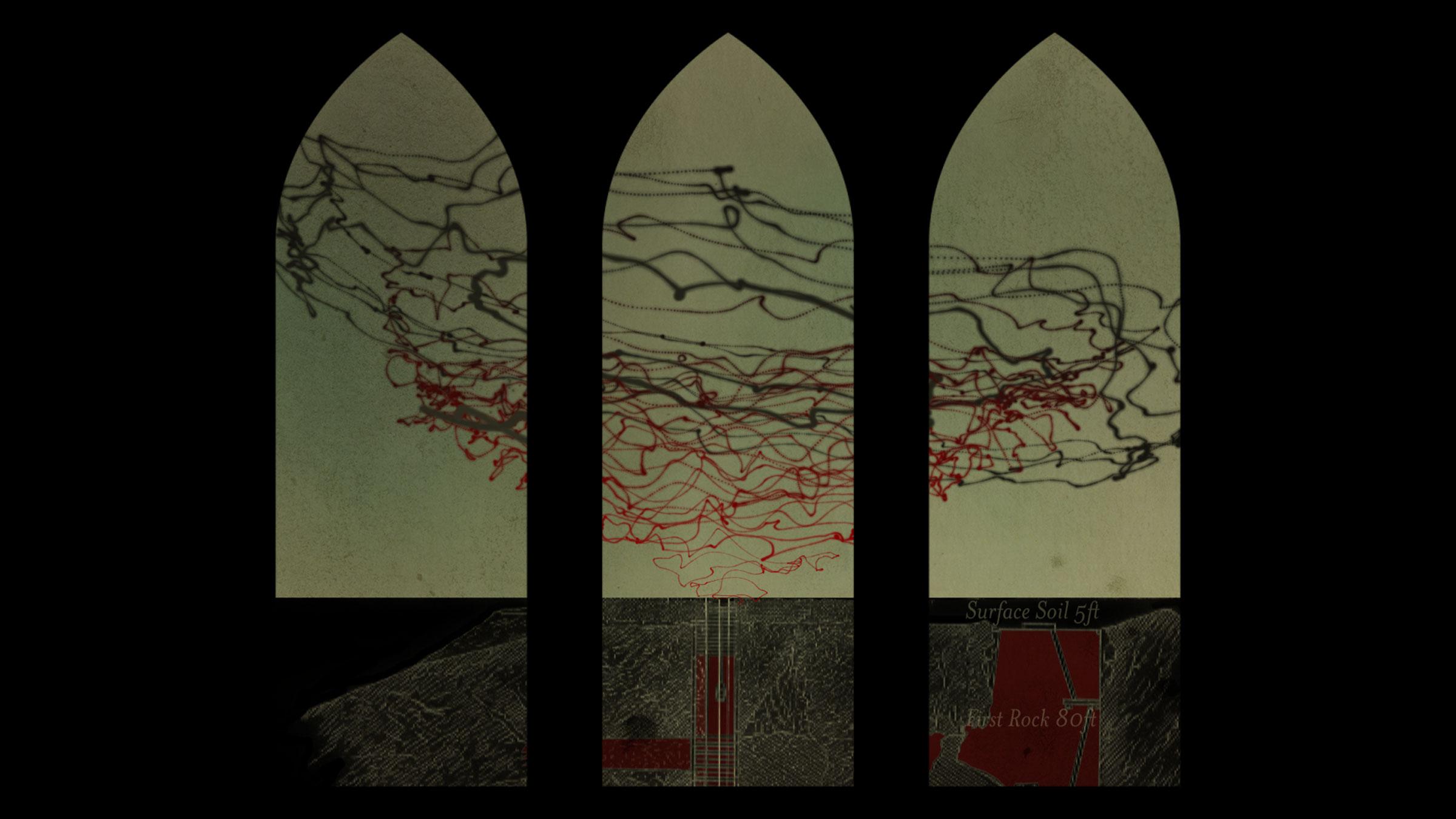gothic_03