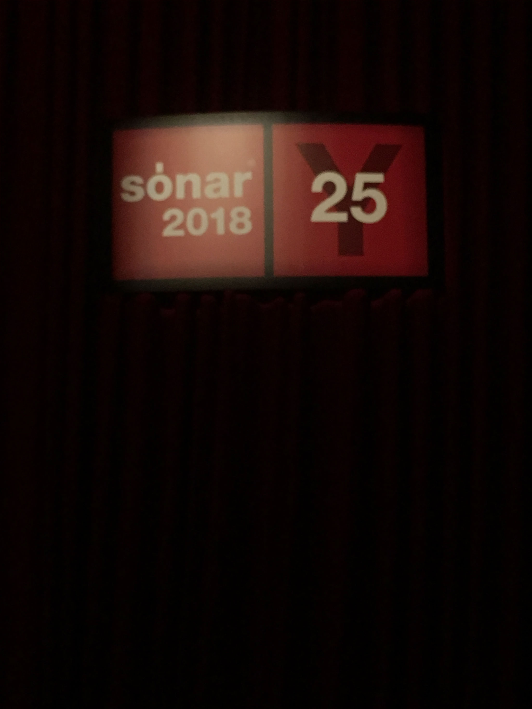 sonar_03