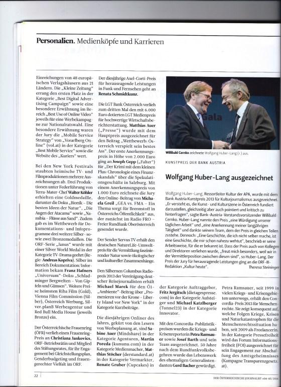20140508_Journalist_LGTBericht_MIG_web
