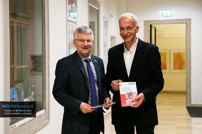 Radiobeitrag: Wie sozial ist Österreich?