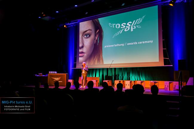 XE 2015: Musik verbindet Menschen. Ein Festival, 22.000 Menschen, sieben Blogeinträge und eine irritierende Frage