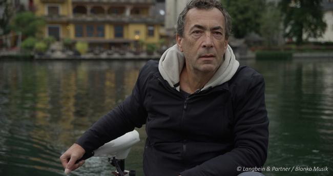 XE 2015: Musik verbindet Menschen. – BREAKING – Hubert von Goisern: Linz-Interviews abgesagt