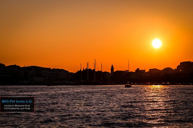 6D/Fb: summer sun reflection. – Impuls-Reihe FINAL Teil 34 – #langenachtOOE #DANKE! – Lange Nacht der Kirchen