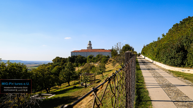 eurotours 2016/KiZ-Artikel/Fb/6D: Über Grenzen gehen. – Europas Grenzen/Grenzen Europas… Recherchereise Ungarn #eurotours_eu