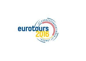 eurotours_logo_2016_rgb