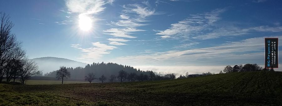 A3/spiritueller Impuls - Möglichkeiten der Umkehr und Hinwendung zum für ALLE Menschen Guten. - inspiriert u. a. durch Gedanken von P. Mag. Josef Denkmayr SVD am 4.12.2016, Lichtenberg bei Linz/Oberösterreich