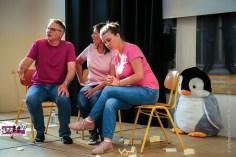 """Fotografie für das KidsZentrum TURBINe: Benefizveranstaltung """"Kumm TURBINe"""", Pfarrzentrum Marcel Callo Linz-Auwiesen/OÖ, 15.6.2018, Nr. 38; Foto: © 2018 Michaela Greil/MIG-Pictures e.U."""