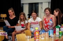 """Fotografie für das KidsZentrum TURBINe: Benefizveranstaltung """"Kumm TURBINe"""", Pfarrzentrum Marcel Callo Linz-Auwiesen/OÖ, 15.6.2018, Nr. 75; Foto: © 2018 Michaela Greil/MIG-Pictures e.U."""