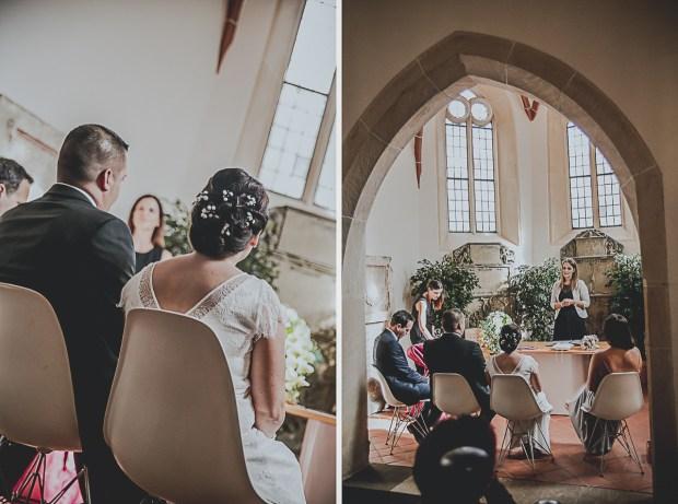 Standesamt Reutlingen Hochzeitsfotos