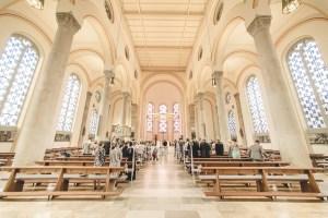 Hochzeitsreportage Schloss Köngen Hochzeit Fotografin Michaela Klose Kirche Trauung