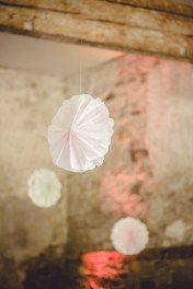 Hochzeitsreportage Schlsos Köngen Hochzeit Fotografin Michaela Klose Deko