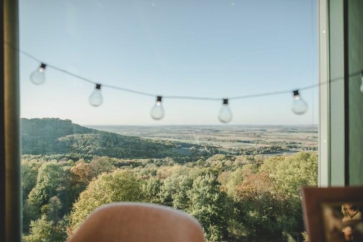 Hochzeitsmesse 2018 Fotografin Fotograf Messe Bridalfair Michaela Klose