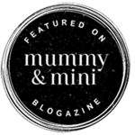 Feature Mummy and Mini