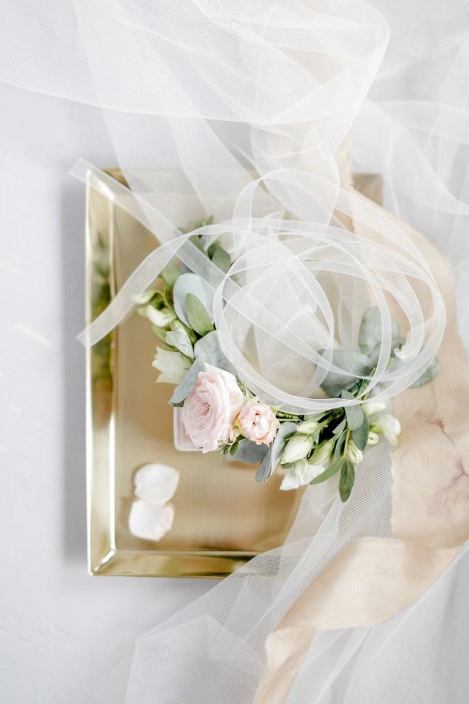 Armband Brautjungfer Hochzeitsreportage Ludwigsburg