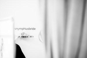 Brautkleid Anprobe Brautatelier Mannheim Brautkleidgeschäft Brautmode Mannheim