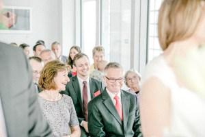 zeitlos schöne Hochzeit in Stuttgart
