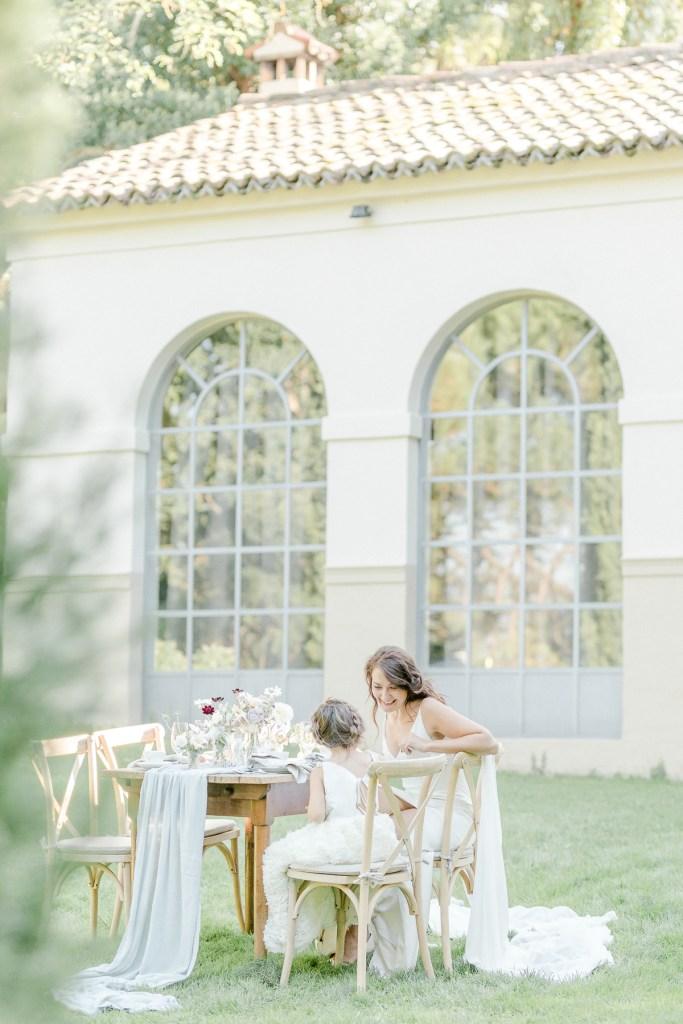 Fine Art Hochzeit Toskana Pfalzhochzeit
