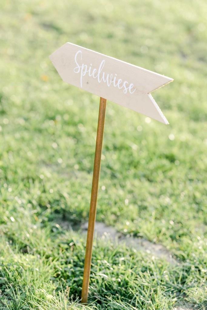 Spiele zur Hochzeit Hochzeitstag