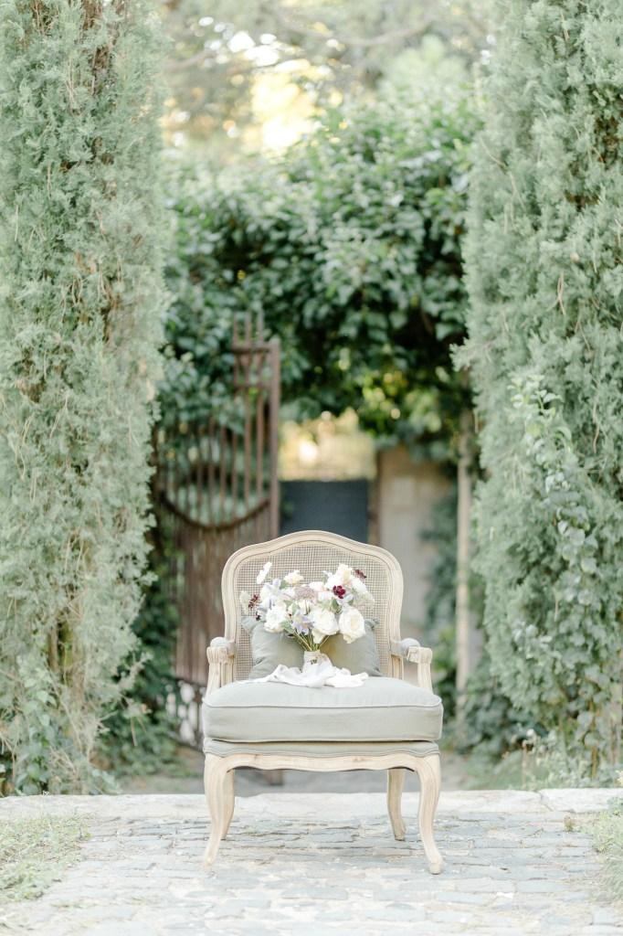 Hochzeit Pfalz Brautstrauss Fine Art Hochzeit Hochzeitsfotograf Pfalz