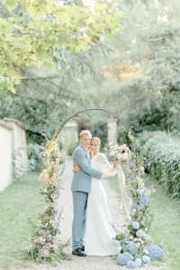 Feine Hochzeit in der Pfalz Hochzeitsfotograf