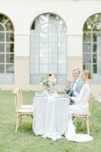 Menükarte Fine Art Papeterie Hochzeit Platzkarten Dinner