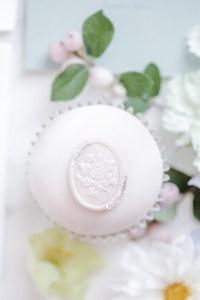 Cupcakes Sweettable Fine Art Hochzeit Naschwerk und Co