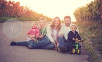 Familie_outdoor_Herbst_4_Personen_03