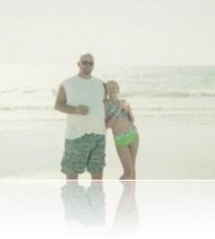 beach2011