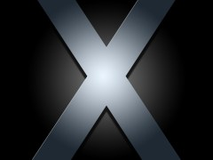 Imagine the X in Life