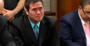 Cop Balls Like A Baby As He Gets Sentenced For What He Did To 13 Ladies