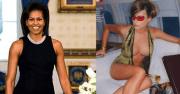 411: The Raging War Of Plagiarism After Melania Trump's RNC Speech