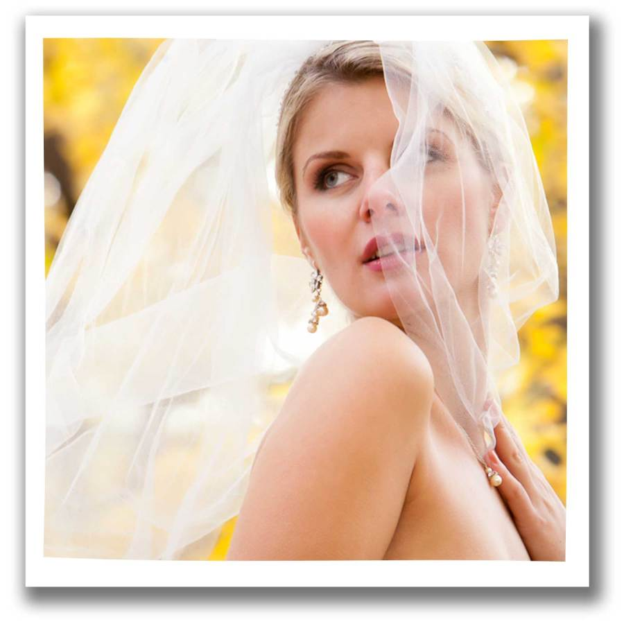 Memphis Wedding Photographer & Videographer