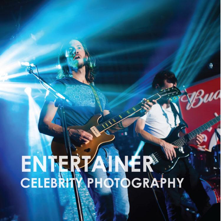 MEMPHIS PROFESSIONAL PHOTOGRAPHERS musicians