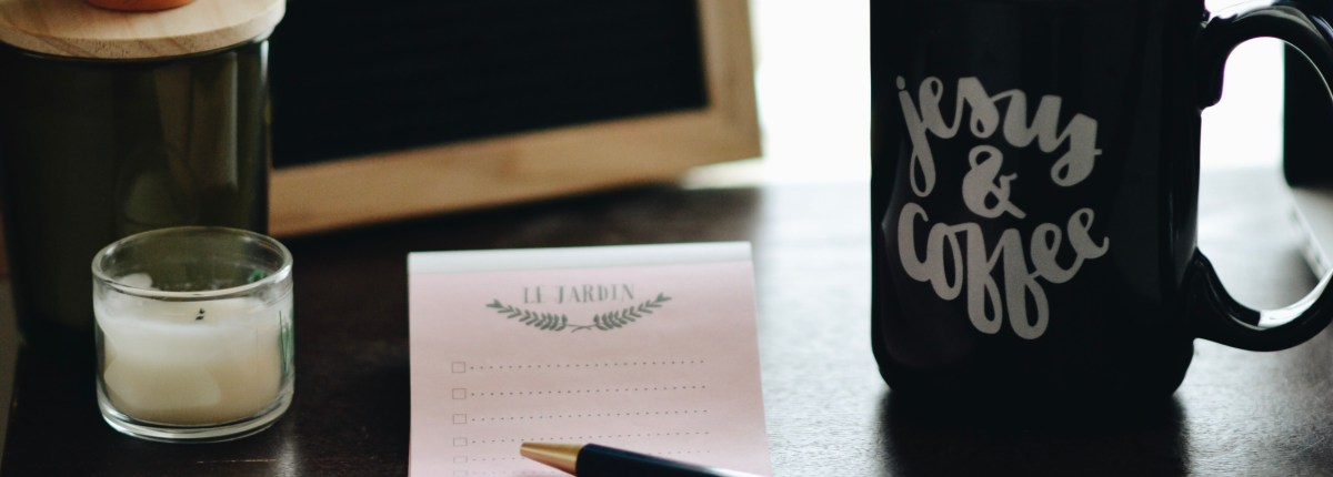 Procrastinator's Guide to Mastering Daily Productivity