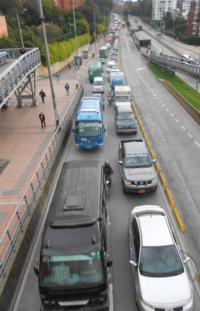 traffic jam avenida suba 140219 640