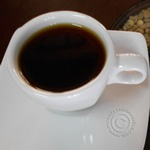 cup of coffee 150