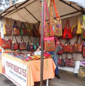 1 720 Mambo's bolsos y accesorios