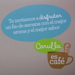 carulla es cafe invitation 2 320 sq