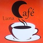 Luna Cafe 150