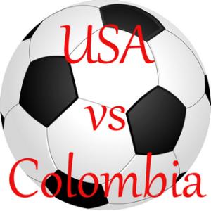 Soccer ball title 320