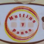 Muffins y pannes 150 sq