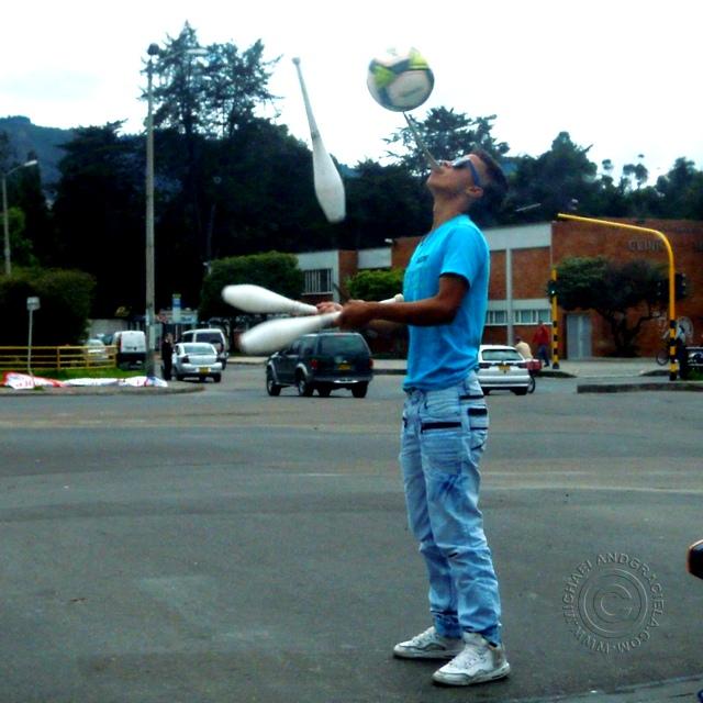juggler 640