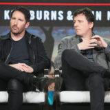 Trent Reznor, Atticus Ross and Jon Batiste Win Best Original Score Golden Globe for Soul