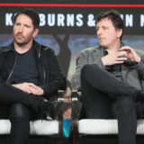 Trent Reznor, Atticus Ross and Jon Batiste Win Best Original Score Golden Globe for Soul